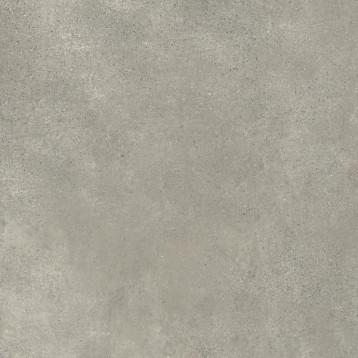 Soul, серый, Cersanit 42х42, глазурованный керамогранит