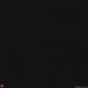 Керамогранит Monocolor black GP 600*600 рект полированный (LF6808)