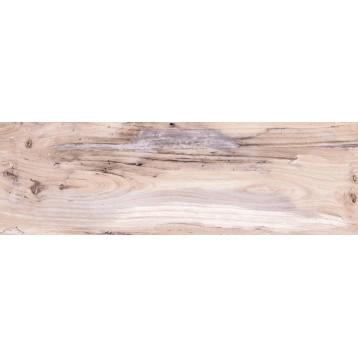 Antiquewood бежевый trendy wood cersanit 18,5х59,8, керамогранит глазурованный