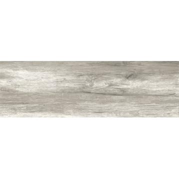 Antiquewood серый trendy wood cersanit 18,5х59,8, керамогранит глазурованный