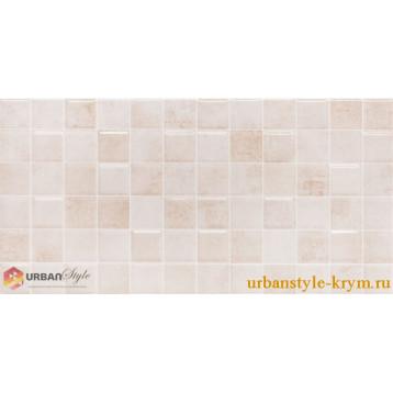 Astrid кофейный lb-ceramics 20х40, плитка настенная