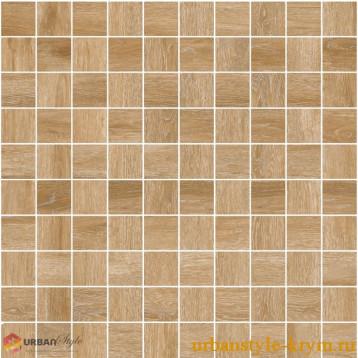 Astrid натуральный lb-ceramics 30х30, глазурованный керамогранит