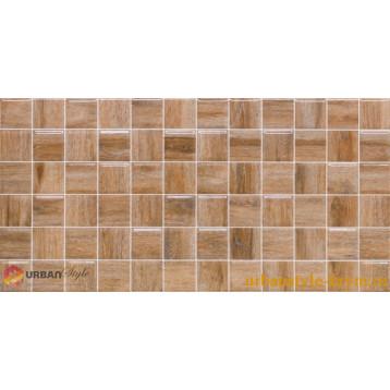 Astrid натуральный lb-ceramics 20х40, плитка настенная