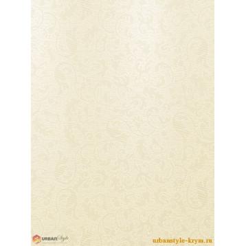 Katar белый lb-ceramics 25х33, плитка настенная