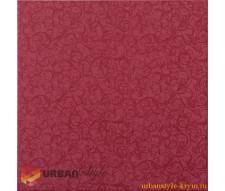 Brina розовый 35х35 intercerama плитка напольная