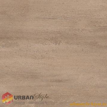 Dolorian коричневый 43x43 intercerama плитка напольная