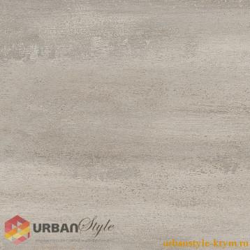 Dolorian серый 43x43 intercerama плитка напольная