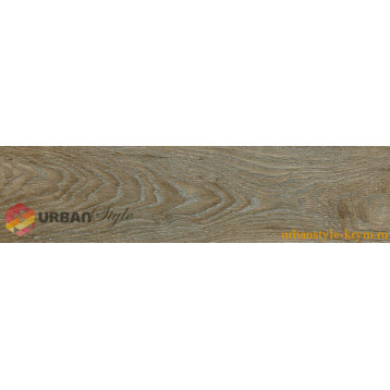 Exselent темно коричневый 15х60 intercerama плитка напольная