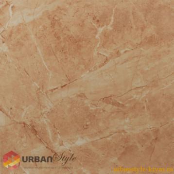 Керамогранит Roman stone beige GP 600*600 рект полированный (B6184)