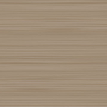 Ailand бежевый 41,8х41,8, плитка напольная
