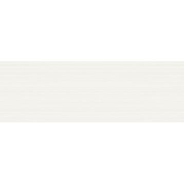 Ailand крем 20х60, плитка настенная