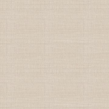 Asteria бежевый 41,8х41,8, плитка напольная