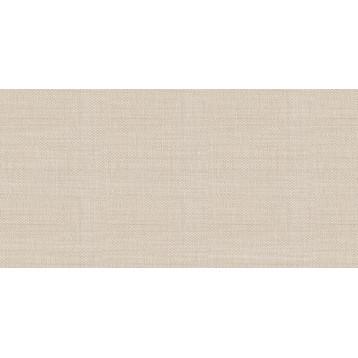 Asteria бежевый 24,9х50, плитка настенная