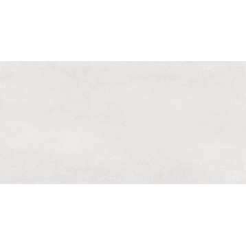 Bonita 24,9х50, плитка настенная
