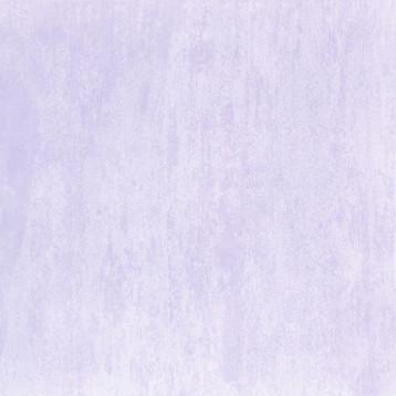 Aquarelle фиолетовая 41,8х41,8, плитка напольная