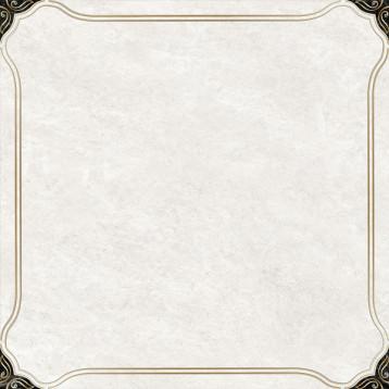 Stark 61х61 alma ceramica, напольный декор