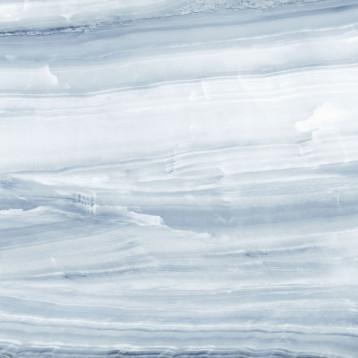 Torres голубая 60х60 alma ceramica, глазурованный керамогранит ректификат