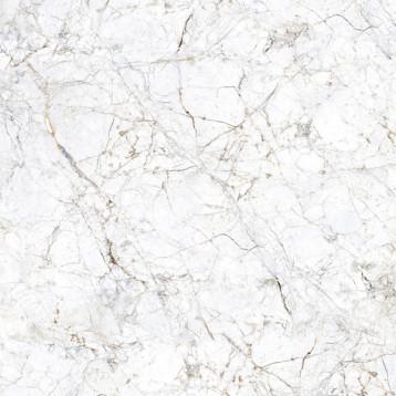 Canica светло-серый 61х61 alma ceramica, глянцевая керамическая плитка для пола