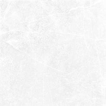 Marmara белый 61х61 alma ceramica, напольная керамическая плитка