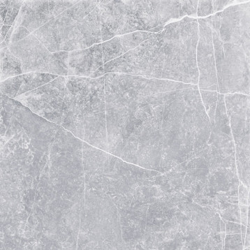 Marmara серый 61х61 alma ceramica, напольная керамическая плитка