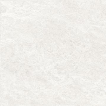 Stark белый 61х61 alma ceramica, керамическая плитка для пола