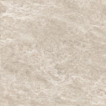 Stark бежевый 61х61 alma ceramica, керамическая плитка для пола