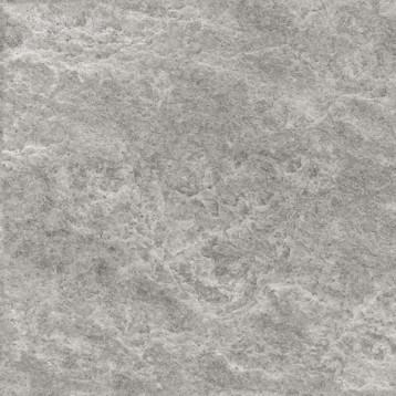 Stark серый 61х61 alma ceramica, керамическая плитка для пола