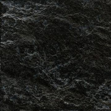 Stark черный 61х61 alma ceramica, керамическая плитка для пола