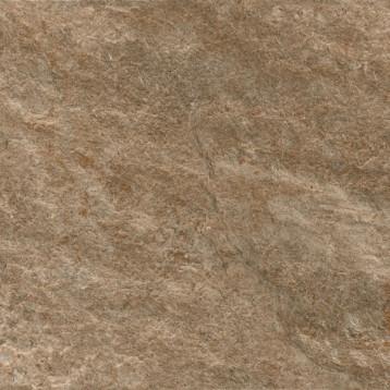 Stark темно-бежевый 61х61 alma ceramica, керамическая плитка для пола