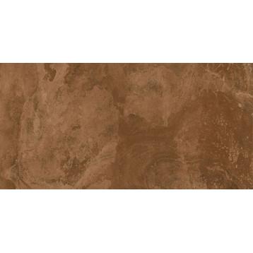 Antique Cave Choco 30х60, настенная плитка