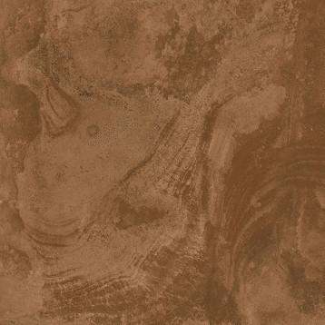 Antique Cave Choco 30х30, ректификат напольная плитка