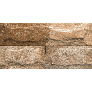 Dolomite Gold 30х60, керамическая плитка
