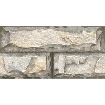Dolomite Grey 30х60, керамическая плитка