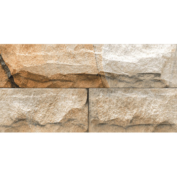 Dolomite Smooth 30х60, керамическая плитка