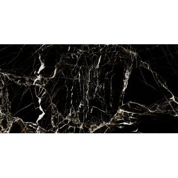 Insomnia Black 30х60, настенная плитка