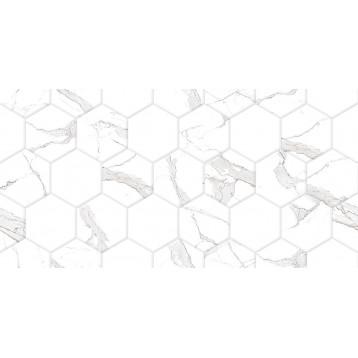Insomnia Hex 30х60, настенная плитка