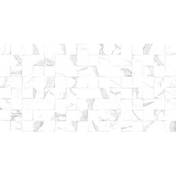 Insomnia Mosaic 30х60, настенная плитка