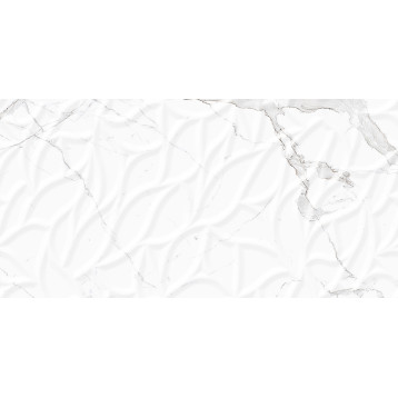Insomnia Trend 30х60, настенная плитка