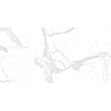 Insomnia White 30х60, настенная плитка