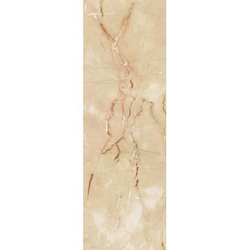 Armonia Benidorm Crema Rectificado 25x75 Kerasol, облицовочная плитка настенная