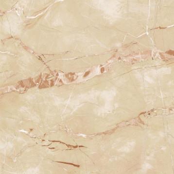 Armonia Benidorm Crema Soft Rectificado 60x60 Kerasol, обрезной глазурованный керамогранит
