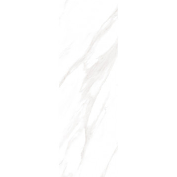 Estatuaria Blanco Rectificado Armonia 25x75 Kerasol, облицовочная плитка настенная