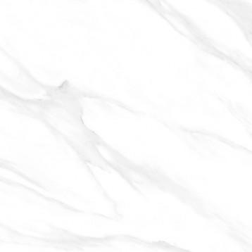 Estatuaria Blanco Soft Rectificado Armonia 60х60 Kerasol, обрезной глазурованный керамогранит