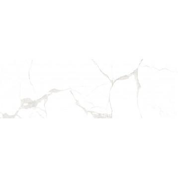 Agoda Blanco Rectificado 30х90 Kerasol, плитка настенная