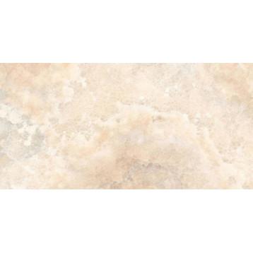 Капучино светло-бежевый Kerabel 20х40, плитка настенная