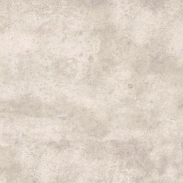 Сити бежевый 34,5х34,5 Kerabel, плитка напольная