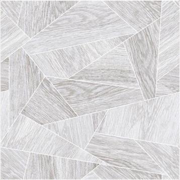 Мадера серый 34,5х34,5 Kerabel, плитка напольная