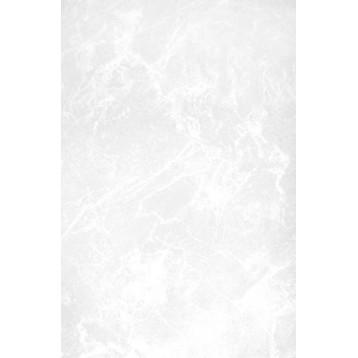 Мрамор светло серый 20х30 Kerabel, плитка настенная