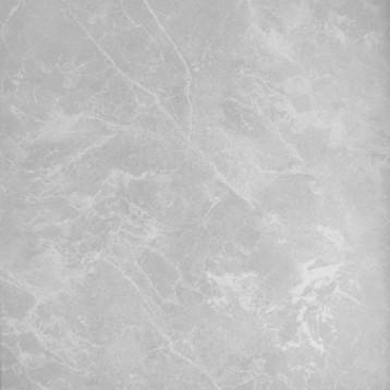 Мрамор серый 34,5х34,5 Kerabel, плитка напольная