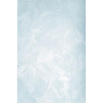 Мрамор светло голубой 20х30 Kerabel, плитка настенная